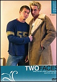 Two Faces (78383.5)