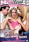 Couples Seduce Teens 8 (78609.8)