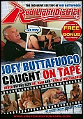 Joey Buttafuoco Caught On Tape (78789.10)