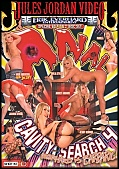 Anal Cavity Search 4 (2 DVD Set) (79360.8)