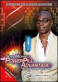 Power Pill Advantage (80556.37)
