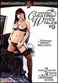 Cheating Wives Tales 9 (81344.25)