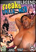 Buy Freaks Unleashed  (4 Disc Set) DVD