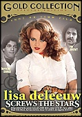 Lisa DeLeeuw Screws The Stars (Out of Print) (82368.34)