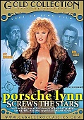 Porsche Lynn Screws The Stars (82369.9)