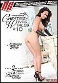 Cheating Wives Tales 10 (82395.14)