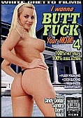 I Wanna Butt Fuck Your Mom! 4 (82404.9)