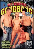 We Wanna Gangbang Your Mom 3 (82800.10)