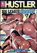 Buy Big League Booty 7 DVD