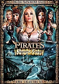 Pirates 2: Stagnetti's Revenge (4 DVD Set) (82929.26)