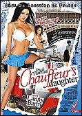 Chauffeurs Daughter (2 DVD Set) (84000.12)