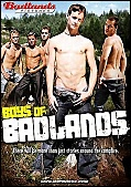 Boys Of Badlands (87541.7)