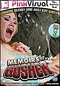 Memoirs Of A Gusher 2 (87994.10)