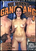 We Wanna Gangbang Your Mom 4 (88460.11)