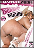 Buy Thunder Thighs DVD