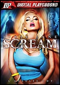 Jesse Jane: Scream (91335.8)