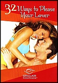 32 Ways To Please Your Lover (92328.24)