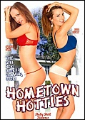 Hometown Hotties (96341.25)