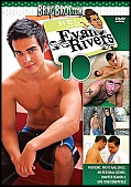 Evan Rivers 10 (96671.10)