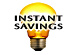Join & Get Instant Savings